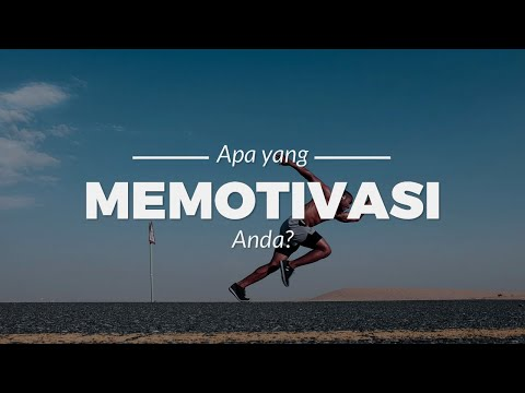 mp4 Training Meningkatkan Motivasi Kerja, download Training Meningkatkan Motivasi Kerja video klip Training Meningkatkan Motivasi Kerja