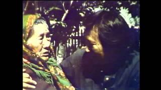«Кездесу» Оралхан Бөкей. 1987 жыл