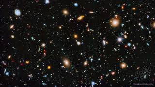 Functional Philosophy #32: How to Think About the Universe