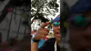 MC Magal   Do Lixo Ao Luxo (GR6 Filmes) DJ Pedro