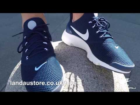 b9c9eef283f1 Nike Gents Shoes - Nike Ke Gents Joote Wholesaler   Wholesale ...
