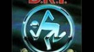 DRI - The Five Year Plan
