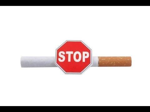 А Кочергин -  курить табак и бухать пивас??