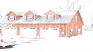 Best Storage Sheds Pennsylvania | Top Outdoor Storage Sheds | Metal, Vinyl & Wooden Sheds Pa