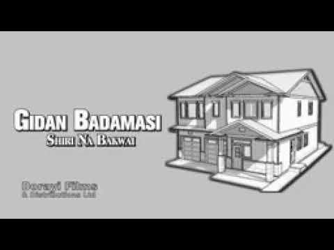 Gidan Badamasi 7