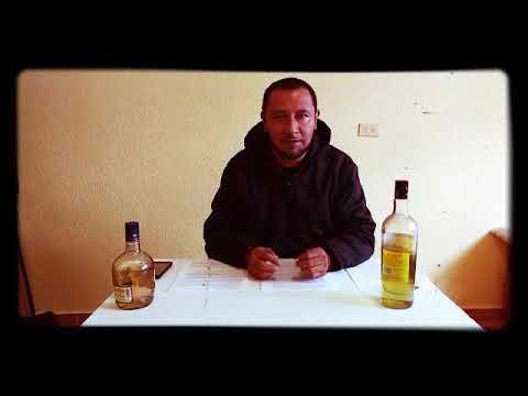 Nastroi contra el alcoholismo