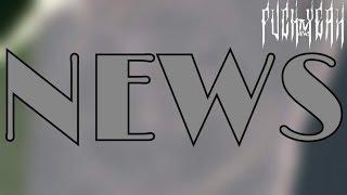 NEWS: A falsa volta do My Chemical Romance e Novo vídeo do Pierce The Veil