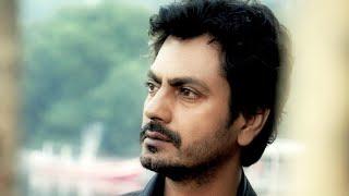 Motichoor Chaknachoor New Hindi Movie Nawazuddin Siddiqui Athiya Shetty
