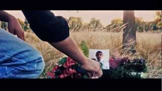 Majoe & Jasko   BIS ZUM ENDE  [ OFFICIAL HQ VIDEO ]