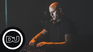 Aly & Fila - Live @ SHINE Ibiza Closing Party 2019