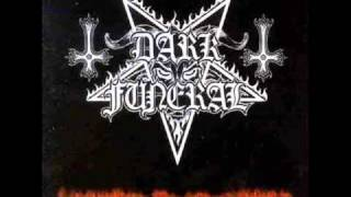 Dark Funeral-Remember The Fallen(Sodom cover)