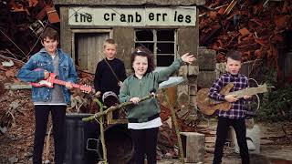 The Cranberries   Catch Me If You Can (Official Audio)