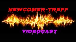 Videocast 02/2021