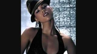 2Pac - Can U Get Away feat. Alicia Keys