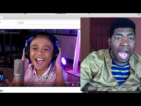 Vocal coach reacts to flashlight part 2 tnt boys