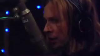 Beck Unplugged   Movie Theme (lyrics Below)