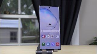 Samsung me mandó una caja! UNBOXING - Самые лучшие видео