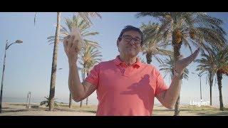 Carles Cano ens explica un conte