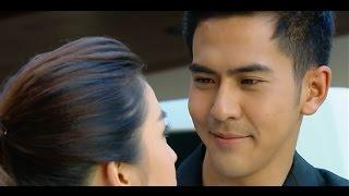 มอง แฟนสวยอ่ะ | ซ่อนรักกามเทพ | TV3 Official