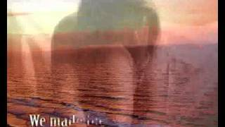Daniel Rae Costello A summer dream with Lyrics