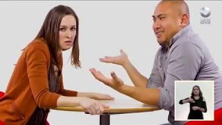 Diálogos en confianza (Pareja) - ¿Existen nuevos miedos para relacionarse en pareja?