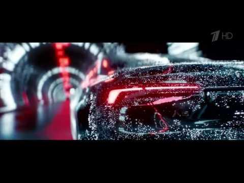 Audi A5 Coupe Купе класса D - рекламное видео 1