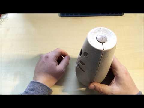 Glade by Brise Automatic Spray  elektrisches Duftspray