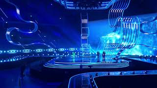 JESC 2019: Poland 🇵🇱   Viki Gabor   Superhero (Second Rehearsal)