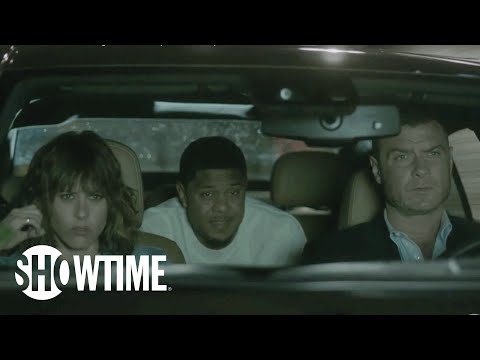 Ray Donovan 4.10 (Clip 'Wait for the Signal')