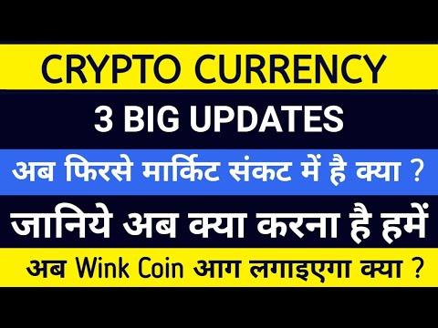 Bitcoin rinkos dangtelis palyginti su atsargomis