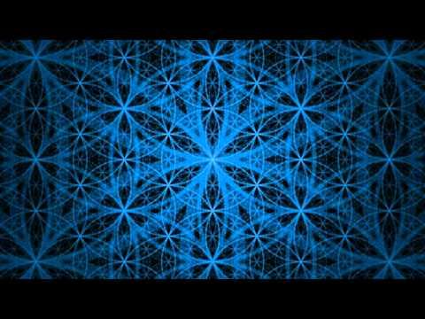 Meditacinė Kelionė per Savęs Begalybę