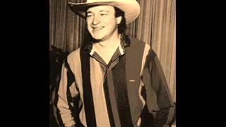 MARK CHESNUTT   SINCE I DRANK MY WAY TO HOUSTON 1985