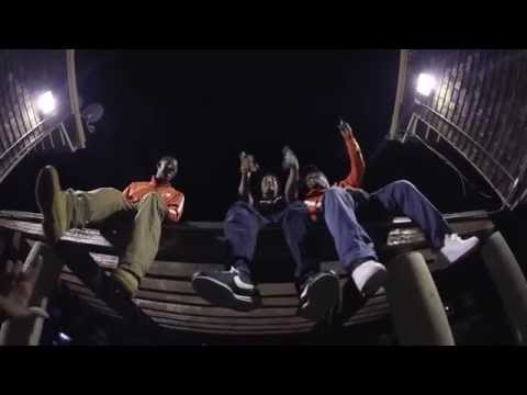 LiL Aj f/ Joe Blow, Husalah & Philthy Rich -