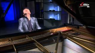 Gambar cover FUNKTION ONE Chopin - Polonaise Op.53 HEROIC - Lang Lang Shoyu