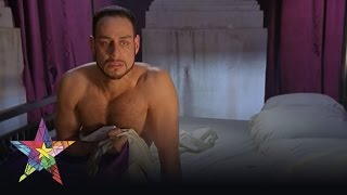 Pilate's Dream - 2000 Film | Jesus Christ Superstar