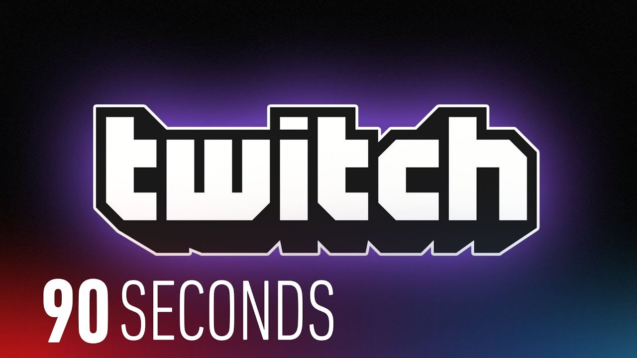 Twitch is coming to Xbox One in March: 90 Seconds on The Verge thumbnail