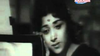 Old is Gold Hindi song   Tum jo hamare meet na hote