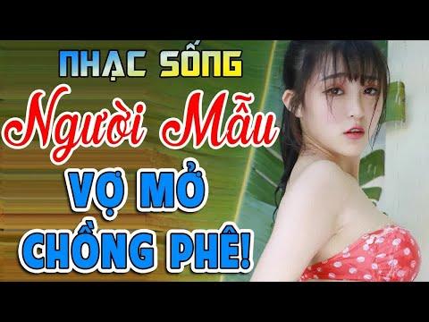 ca-nhac-gai-xinh-2020-lk-nhac-song-tru-tinh-remix-mien-tay-dan-da-nhac-chat-2