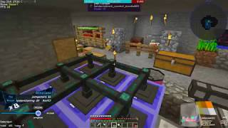 Stoneblock! Modded Minecraft :: Stream #6