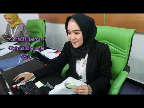 Vlog Tentang BPJS Ketenagakerjaan