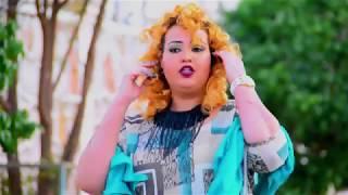 BARWAAQO QALANJO 2018 | MOHASHO | OFFICIAL MUSIC VIDEO