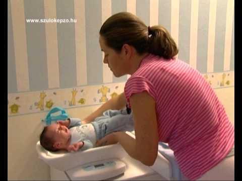 biztonságos zsírégető szoptatás közben a shakeology segít u fogyni