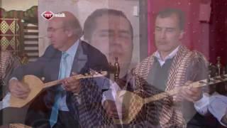 GRUP GARBİYELİ KİLİS TÜRKÜSÜ -ZELLO