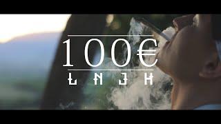 LNJH - IOO€ prod. VI3E (Official Video)