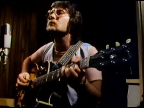 Gerry Rafferty - Days Gone Down