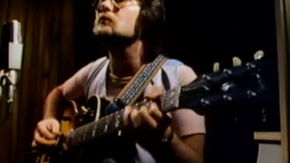 """Video thumbnail of """"Gerry Rafferty - Days Gone Down"""""""