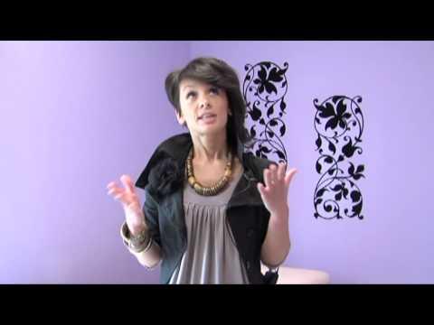 Schudnąć podczas karmienia piersią