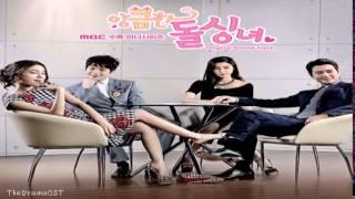Hello Venus - It's Just Love (그냥 사랑 인거죠) Cunning Single Lady OST