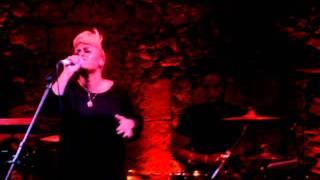 Emeli Sande - Lifetime - Edinburgh!