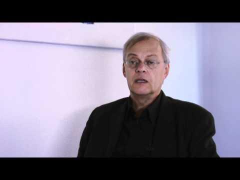 Vidéo de Denis Muzet